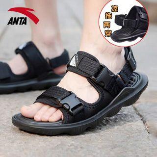 SANDAL Thể Thao Nam ANTA 11826661-1-Chính Hãng thumbnail