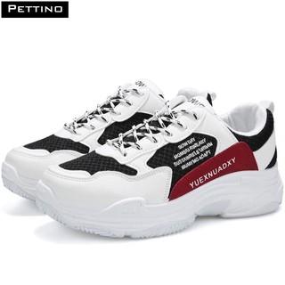 [Mã FAMALLT5 giảm 15% đơn 150K] Giày thể thao nam thời trang năng động PETTINO - SSP02