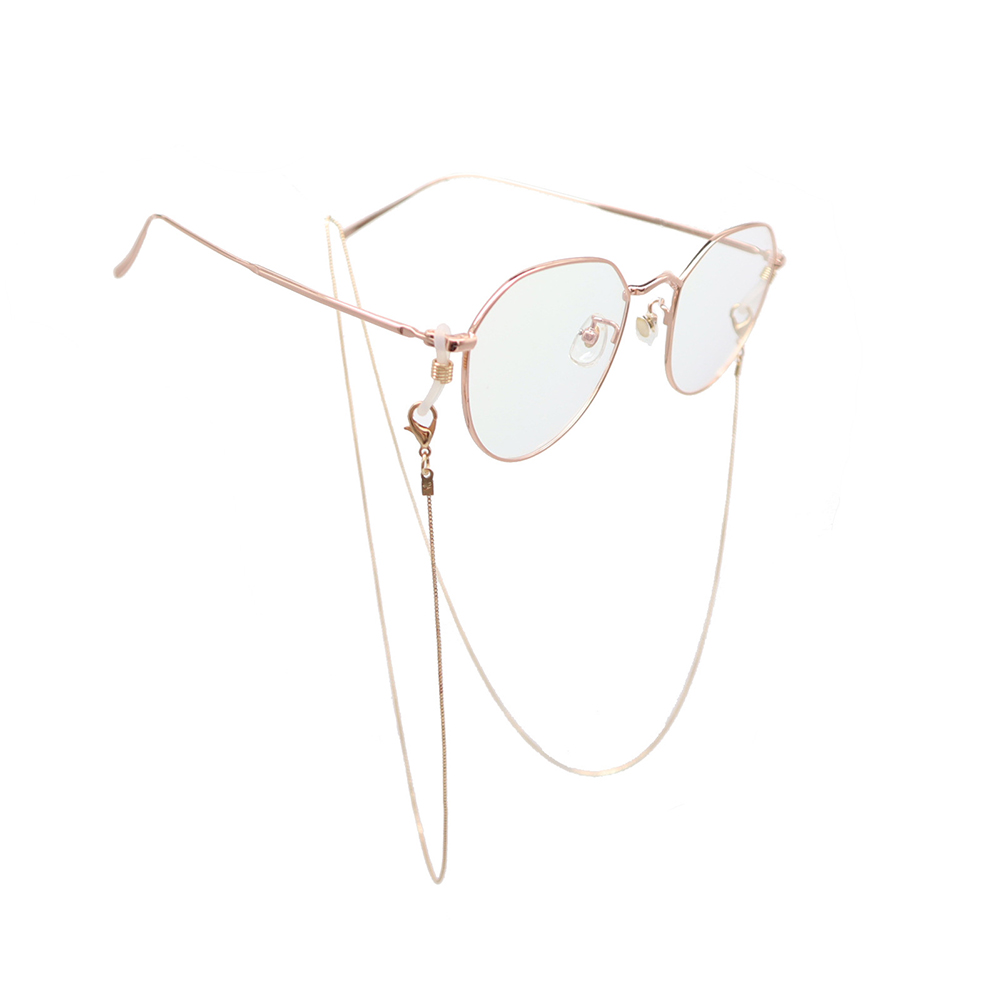 Dây đeo kính mắt/ khẩu trang chống mất cá tính cho nữ