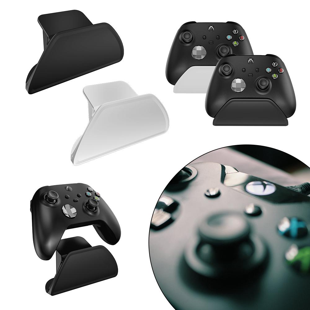 Giá Đỡ Điện Thoại Chơi Game Cho Xbox One Series S X