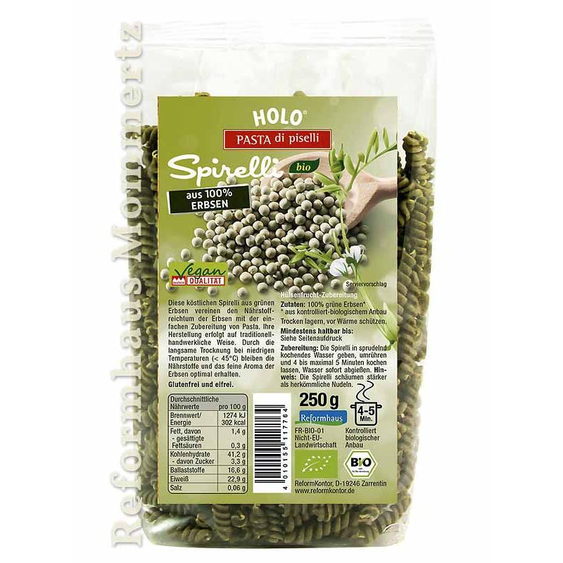 Nui xoắn từ đậu hà lan xanh hữu cơ Holo 250g - 2914548 , 950478446 , 322_950478446 , 159000 , Nui-xoan-tu-dau-ha-lan-xanh-huu-co-Holo-250g-322_950478446 , shopee.vn , Nui xoắn từ đậu hà lan xanh hữu cơ Holo 250g