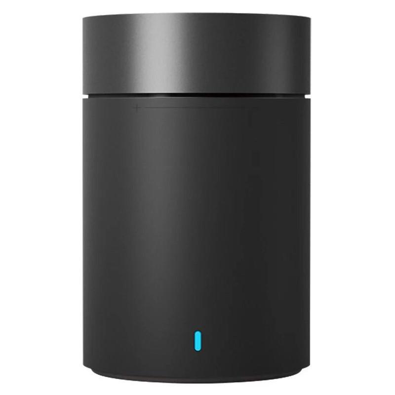 Loa Bluetooth Xiaomi Mi Pocket Speaker 2 (5W) - Hàng chính hãng DGW