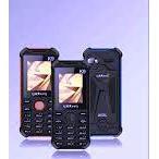 Điện thoại di động phổ thông goldberg k9 2 sim 2 sóng
