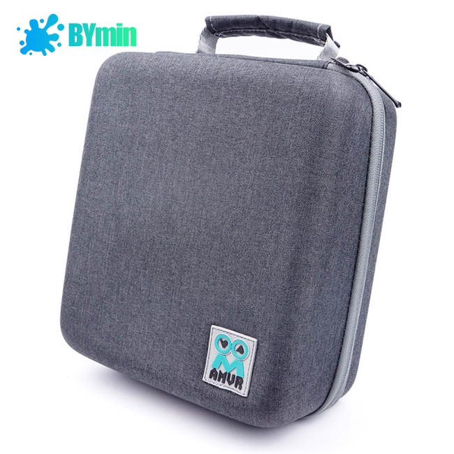 Travel Handheld Carrying Bag Cover Box Case for Xiaomi Oculus Go VR Glasses -TQ