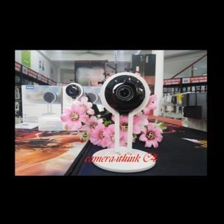 HOT MUA 1 TẶNG 1 Camera ithink c4 BM-00963 thumbnail