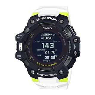 Đồng Hồ Nam Casio G-Shock GBD-H1000-1A7DR Chính Hãng - Dây Nhựa G-Shock GBD-H1000-1A7 thumbnail