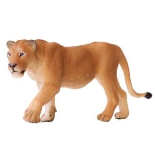 Mô hình động vật Papo Sư tử 50028 – Schleich House