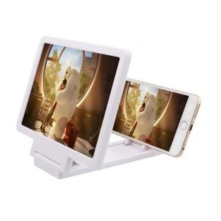 Kính 3D phóng to màng hình điện thoại