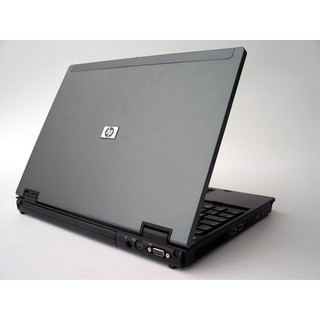 Laptop HP dùng chơi game, giải trí….tặng kèm túi chống sốc, dán bàn phím và bộ vệ sinh laptop Giá chỉ 2.100.000₫