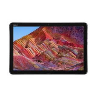 Máy tính bảng Huawei MediaPad M5 Lite 10 inch Bản Quốc tế | Bảo hành 12 tháng | 4G + Nghe gọi, chơi Game nặng mượt 💝