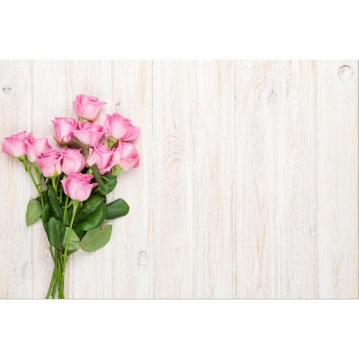 Phông nền chụp ảnh hoa hồng - 2869976 , 523706711 , 322_523706711 , 55000 , Phong-nen-chup-anh-hoa-hong-322_523706711 , shopee.vn , Phông nền chụp ảnh hoa hồng