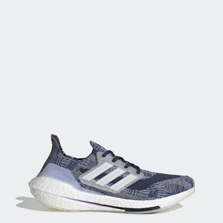 [Mã WABRD8 giảm 150K đơn 1 triệu] adidas RUNNING Ultraboost 21 Primeblue Shoes Nam FX7729 thumbnail