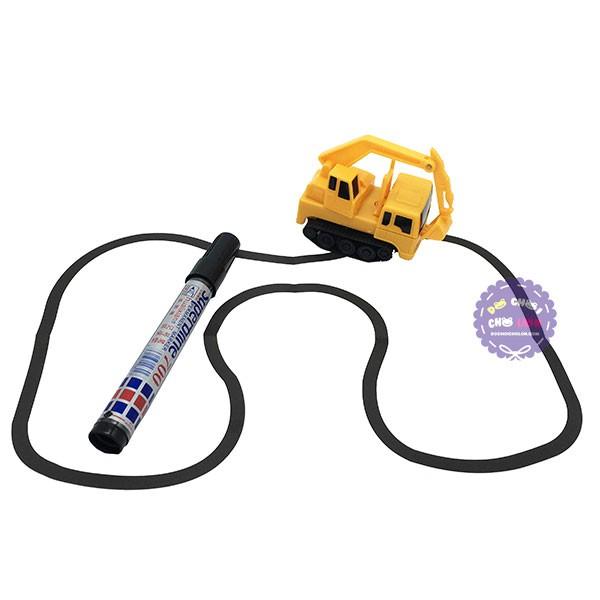 [TOYS1507 giảm 10% ngày 15/07]Hộp đồ chơi xe công trình cảm ứng chạy theo nét bút vẽ (kèm bút + Pin) - 2802956 , 686549651 , 322_686549651 , 150000 , TOYS1507-giam-10Phan-Tram-ngay-15-07Hop-do-choi-xe-cong-trinh-cam-ung-chay-theo-net-but-ve-kem-but-Pin-322_686549651 , shopee.vn , [TOYS1507 giảm 10% ngày 15/07]Hộp đồ chơi xe công trình cảm ứng chạy theo nét