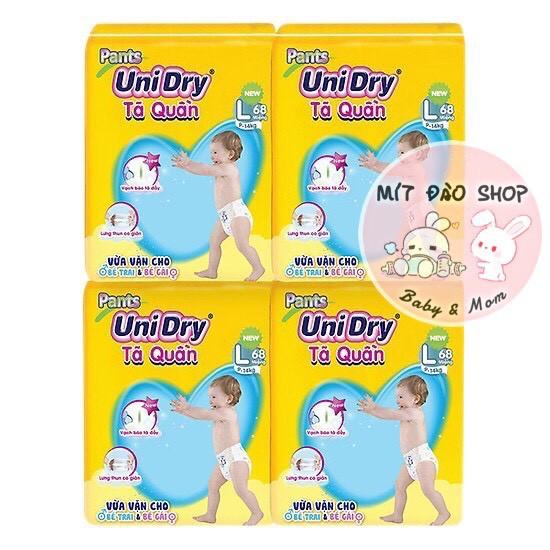 ta-quan-unidry-ultra-jumbo-m74-l68-xl62-xxl56-bich-dai