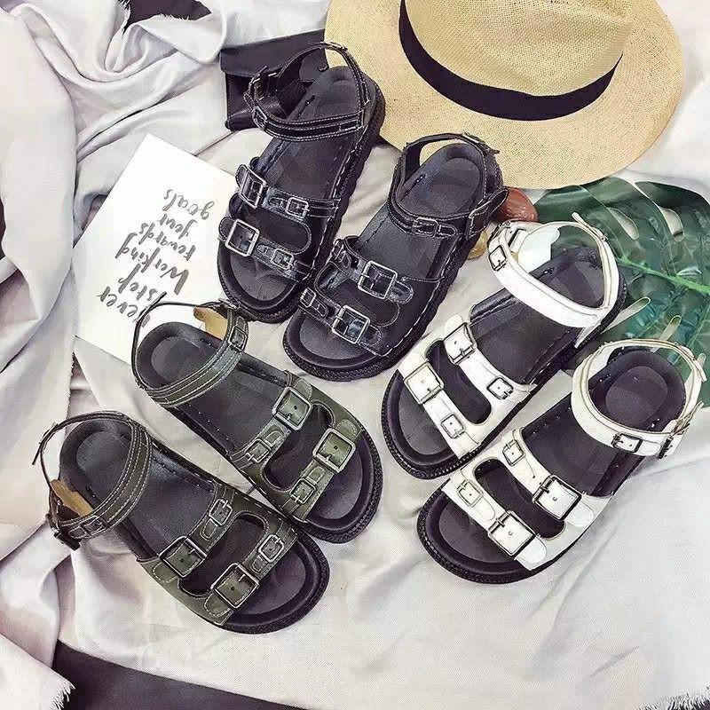 Sandal - 6170