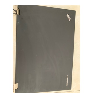 Vỏ laptop lenovo Thinkpad T420