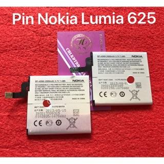 Pin Nokia Lumia 625