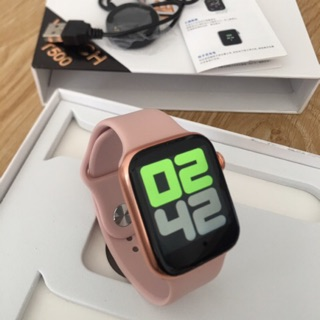 Đồng hồ t500 khẳng định đẳng cấp vượt thời gian ( giá sỉ)