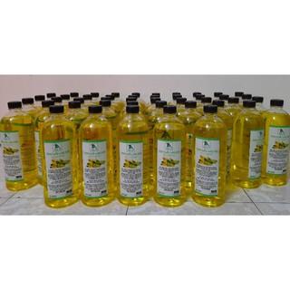 Tinh dầu Lau Sàn, Xịt khử trùng, Vi Khuẩn, Đuổi Muỗi, Côn Trùng