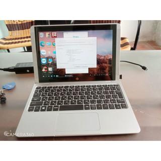 Laptop cảm ứng hp
