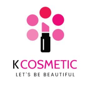 KCosmetic - Cenota Official, Cửa hàng trực tuyến | WebRaoVat