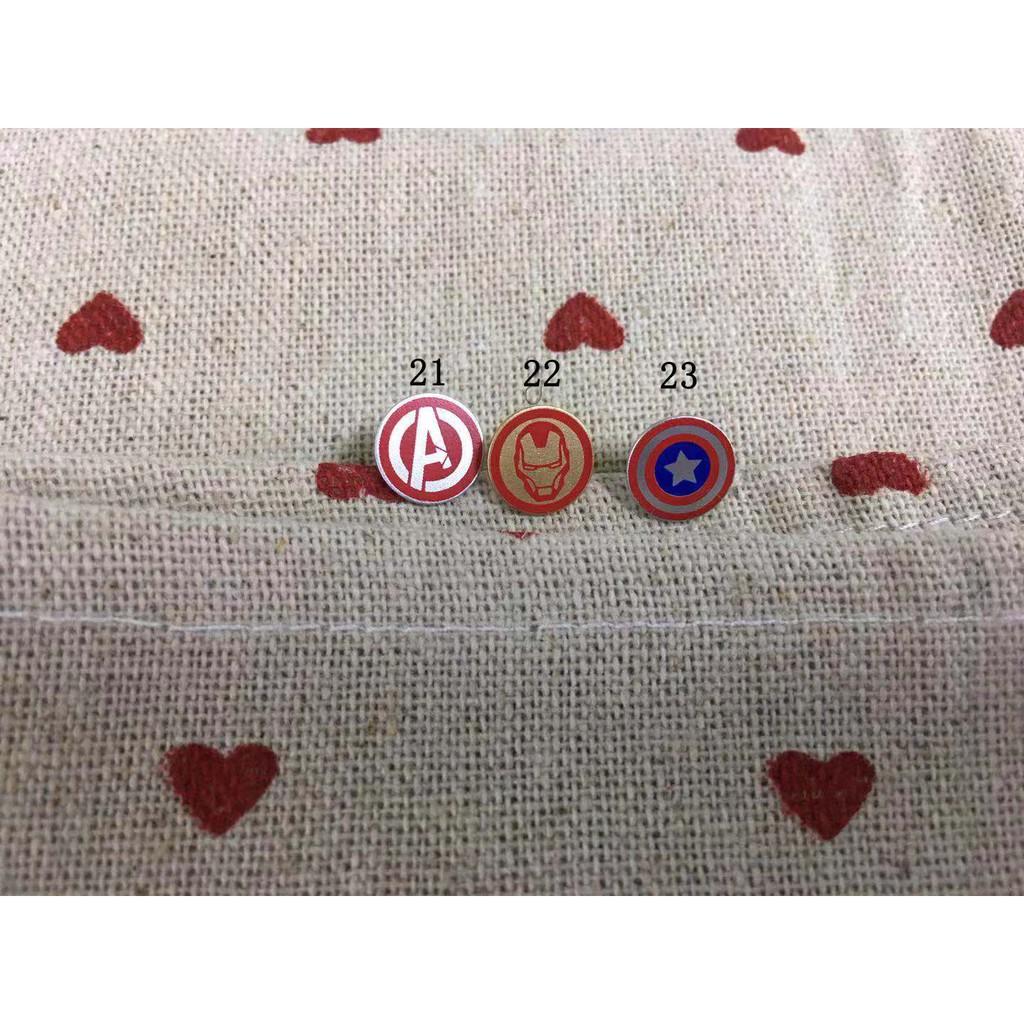 Dây đeo silicone 19 màu tùy chọn cho Xiaomi Mi Band 3 Miband 3 4