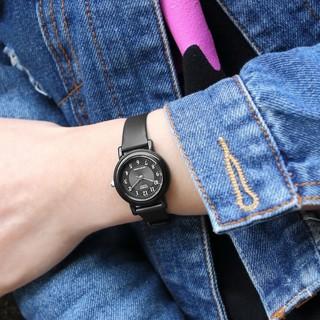 Đồng hồ nữ dây nhựa Casio chính hãng Anh Khuê LQ-139 (9 màu sắc)