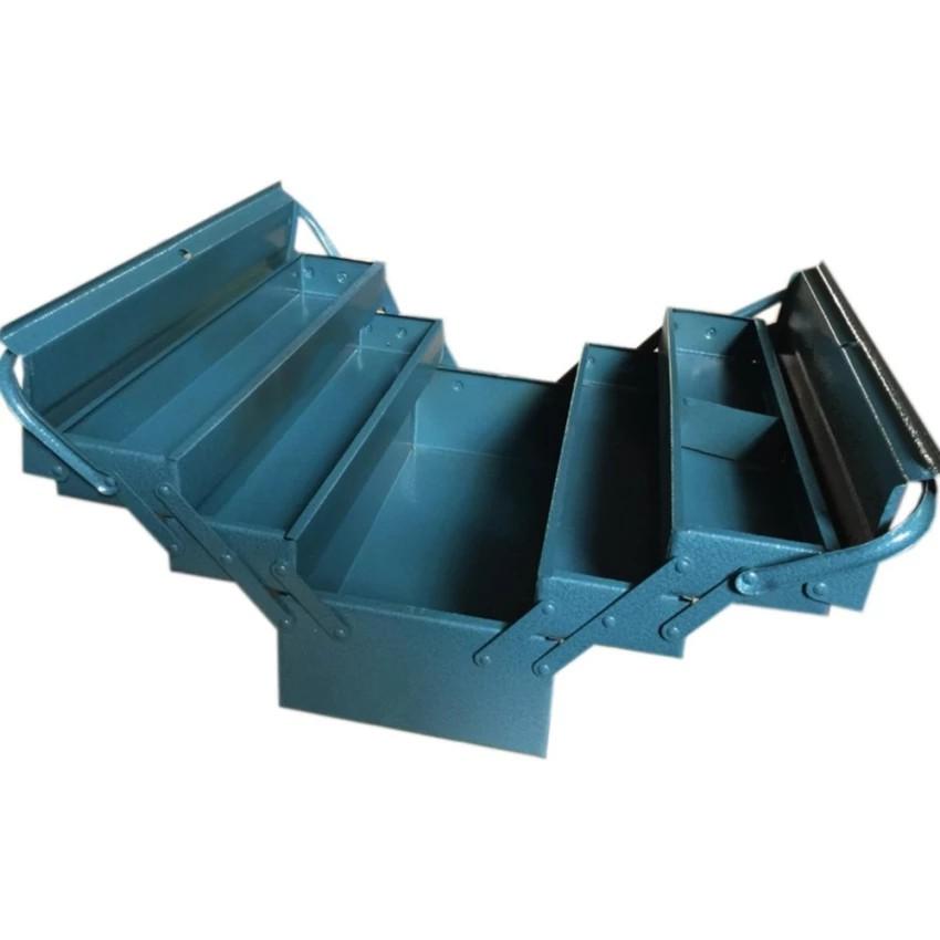 Hộp đựng dụng cụ sửa chữa cao cấp 3 tầng tiện ích - 3217584 , 350644696 , 322_350644696 , 600000 , Hop-dung-dung-cu-sua-chua-cao-cap-3-tang-tien-ich-322_350644696 , shopee.vn , Hộp đựng dụng cụ sửa chữa cao cấp 3 tầng tiện ích
