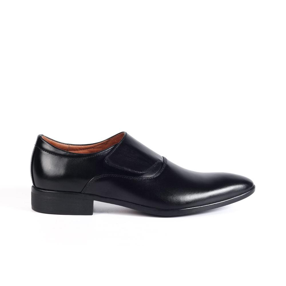 Giày tây nam Vina-Giầy AGT.A0003-DE