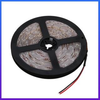 Dây đèn LED gắn trần nhà 5M/3528/300 bóng 12V chống thấm nước