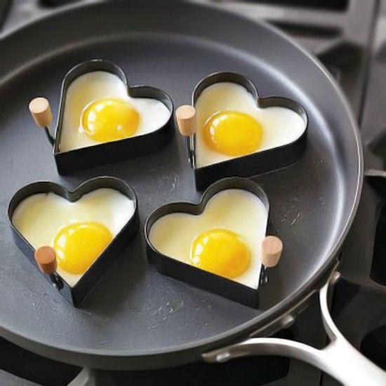 Bộ 4 khuôn chiên trứng inox ngô nghĩnh TL200 - 3357944 , 999014229 , 322_999014229 , 60000 , Bo-4-khuon-chien-trung-inox-ngo-nghinh-TL200-322_999014229 , shopee.vn , Bộ 4 khuôn chiên trứng inox ngô nghĩnh TL200