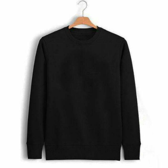 Áo Sweater (kèm ảnh thật bao đẹp)