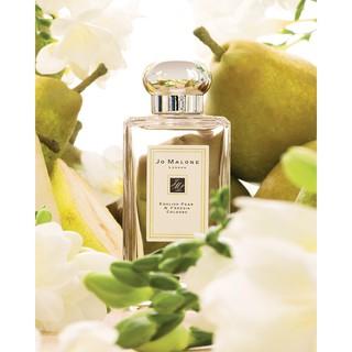 ➻❥ Alay - Nước hoa dùng thử Jo Malone English Pear & Freesia Test 10ml/20ml Spray / Chuẩn authentic