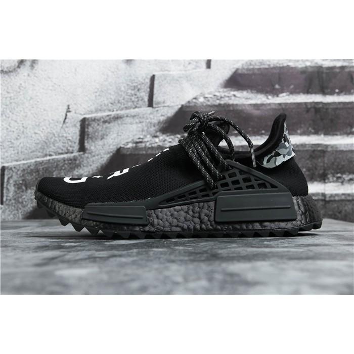 440723f20 Giày Phượt Leo Núi Trekking Karrimor Bodmin Mid IV Weathertite Hiking Shoes