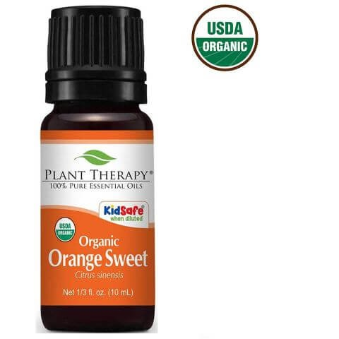 Plant Therapy - Tinh dầu Cam ngọt Orange (Sweet) - 21818959 , 2294978763 , 322_2294978763 , 200000 , Plant-Therapy-Tinh-dau-Cam-ngot-Orange-Sweet-322_2294978763 , shopee.vn , Plant Therapy - Tinh dầu Cam ngọt Orange (Sweet)