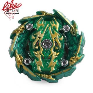 Gachi GT B-135 Booster Beyblade Burst without Launcher Kid's Beyblade Toys Boy Gifts