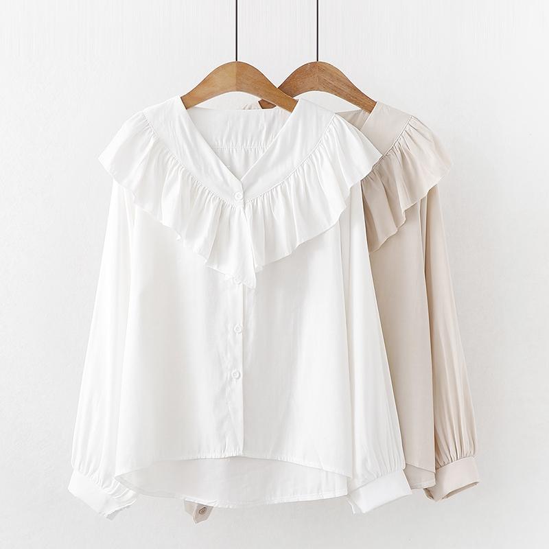 áo nữ tay dài thời trang thanh lịch - 22840372 , 3103971065 , 322_3103971065 , 181600 , ao-nu-tay-dai-thoi-trang-thanh-lich-322_3103971065 , shopee.vn , áo nữ tay dài thời trang thanh lịch