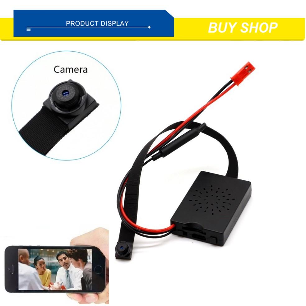 Camera Wifi mini Siêu Nhỏ Z66 H264 - 3515938 , 1326313332 , 322_1326313332 , 855000 , Camera-Wifi-mini-Sieu-Nho-Z66-H264-322_1326313332 , shopee.vn , Camera Wifi mini Siêu Nhỏ Z66 H264