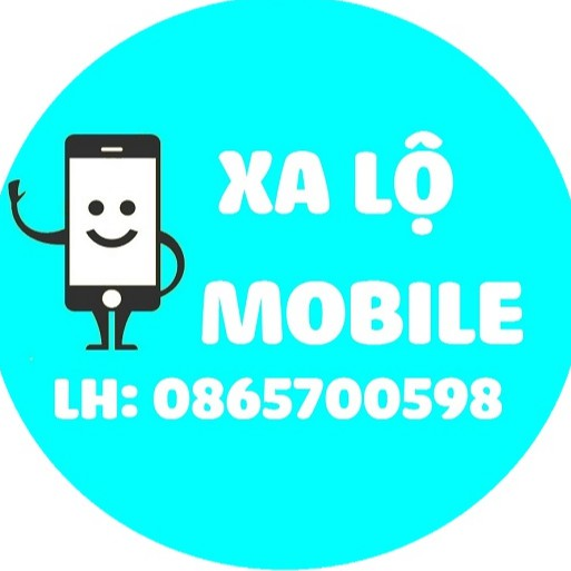 Iphone giá sốc