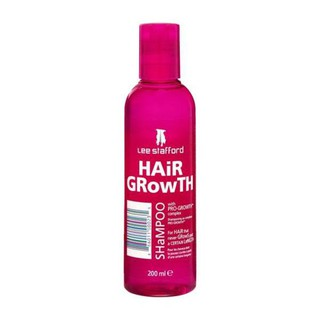 Dâ u gô i ki ch thi ch mo c to c Lee stafford hairgrowth 200ml