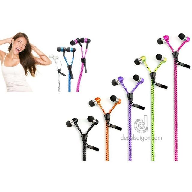 COMBO 4 MÓN (chân đỡ bạch tuộc+tai nghe dây kéo+MP3+quạt mini 3 tốc độ) - 2604177 , 167033227 , 322_167033227 , 150000 , COMBO-4-MON-chan-do-bach-tuoctai-nghe-day-keoMP3quat-mini-3-toc-do-322_167033227 , shopee.vn , COMBO 4 MÓN (chân đỡ bạch tuộc+tai nghe dây kéo+MP3+quạt mini 3 tốc độ)