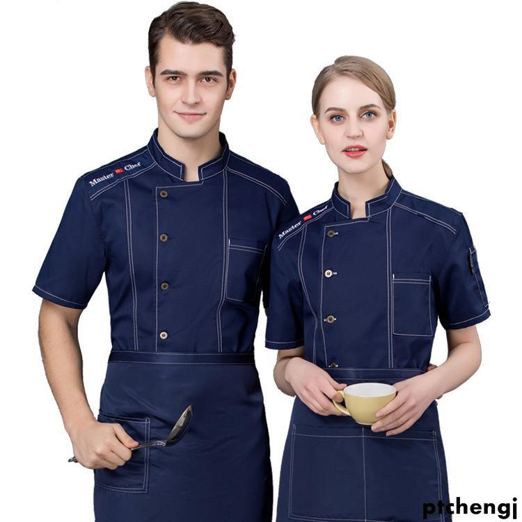 áo thun nam nữ ngắn tay cổ tròn thời trang