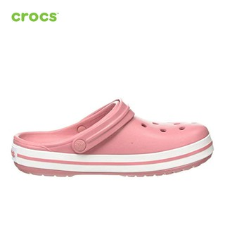 [Mã SUPE200K giảm 200K đơn từ 1tr2] Giày Unisex Crocs - Classic Anchor Print Clog 11016-6PH thumbnail