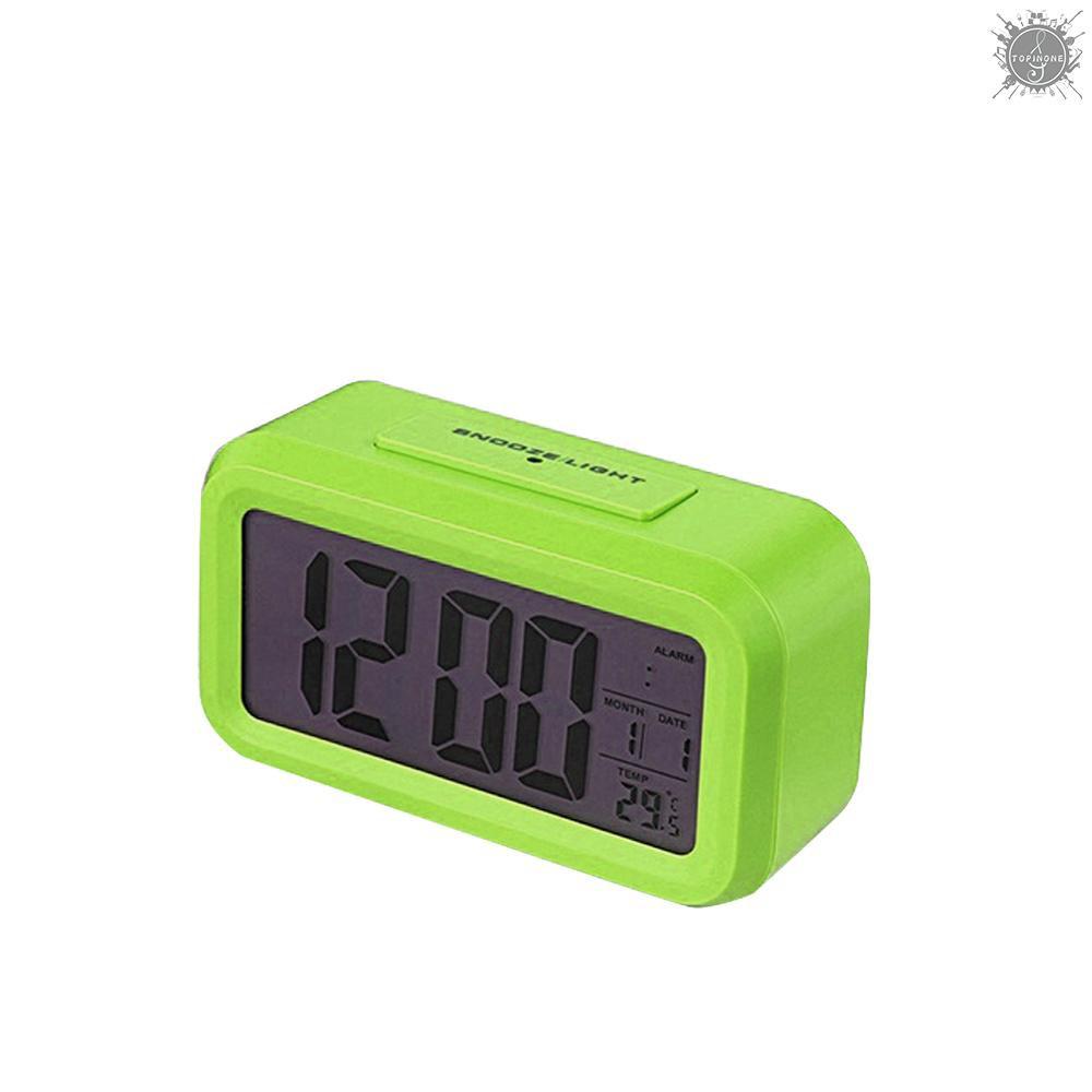 Đồng hồ điện tử thông minh cho bé