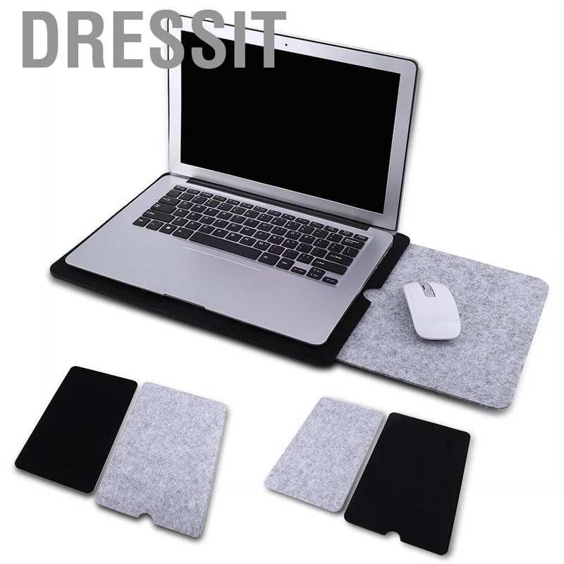 Túi Đựng Macbook Air Pro Retina 11 / 13 / 15inch