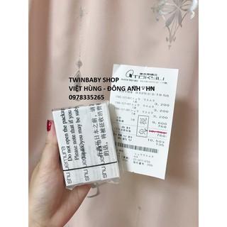 Xả kho -[Có bill,Video mua hàng tại Nhật] Son Shu Uemura Rouge Unlimited Matte - còn vỏ đen