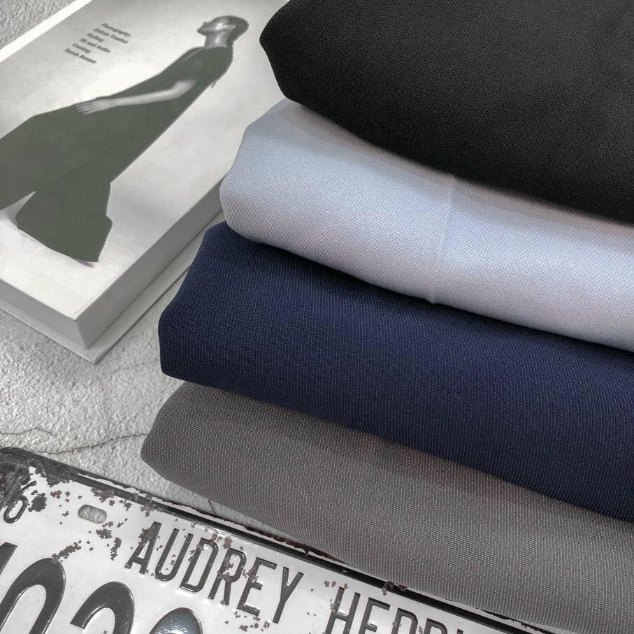 Mặc gì đẹp: Sang trọng với Quần Tây Nam - Quần Âu Nam TCE dáng ôm công sở vải co giãn nhẹ chống nhăn chống xù
