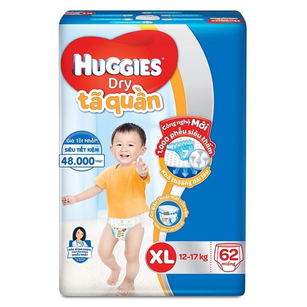 tã-quan-huggies-dry-pants-super-jumbo-xl-1217kg-62-mieng