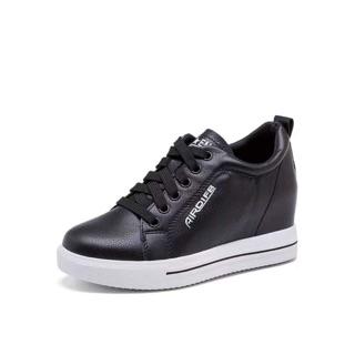 Giày nữ đen