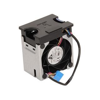 Quạt tản nhiệt Fan Dell R520 01KVPX 1KVPX 11033 SunMit thumbnail